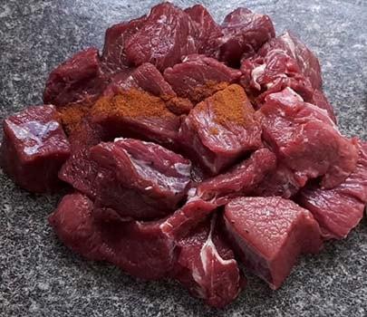 шашлык-из-говядины-мягкий-сочный-рецепт-4