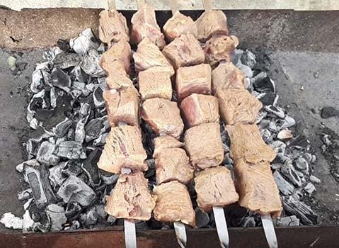 шашлык-из-говядины-мягкий-сочный-рецепт-8