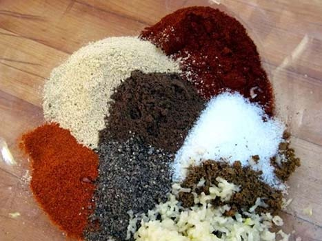 шашлык-из-говядины-на-кефире-1