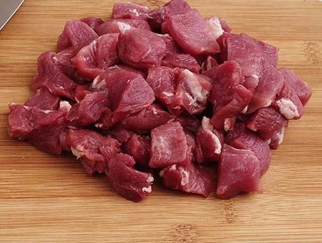 шашлык-из-говяжьей-вырезки-1