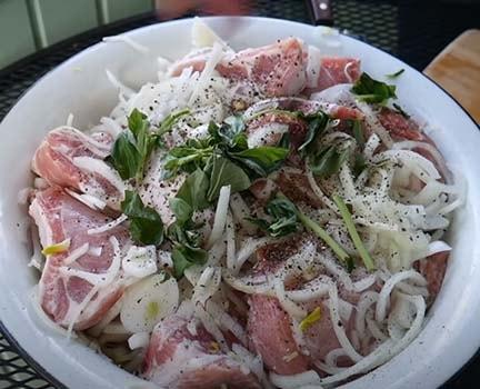 шашлык-из-корейки-свинины-4