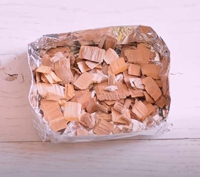 шашлык-из-свинины-11