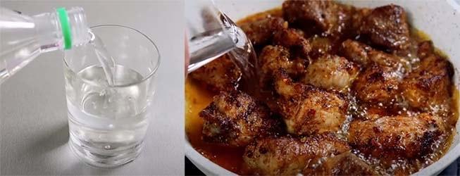 шашлык-из-свинины-на-сковороде-5