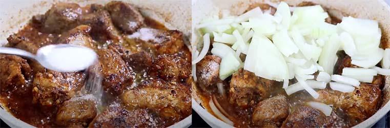 шашлык-из-свинины-на-сковороде-6