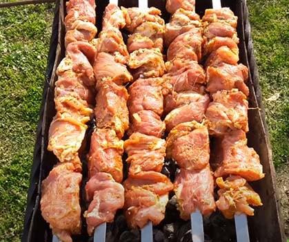 шашлык-из-свинины-по-армянски-6