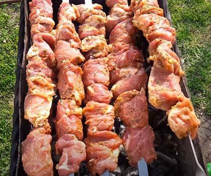 шашлык-из-свинины-по-армянски-7