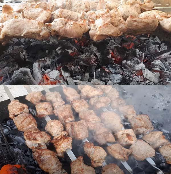 шашлык-из-свинины-по-кавказски-5