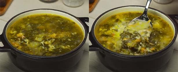 щавелевый-суп-с-куриной-грудкой-12