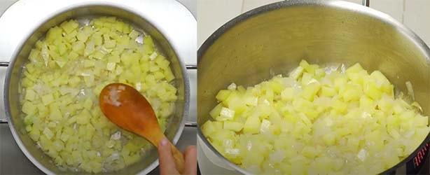 щавелевый-суп-с-куриной-грудкой-4