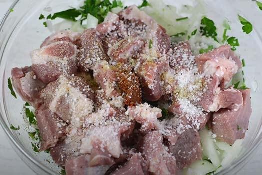 свиной-шашлык-в-духовке-5