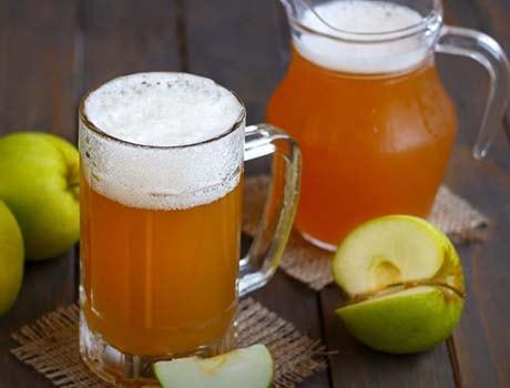 яблочный-квас-10