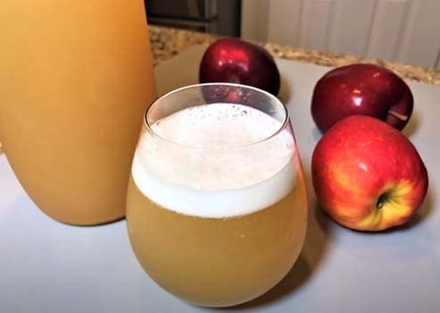 яблочный-квас-11