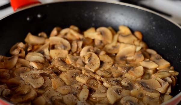 кабачки-фаршированные-грибами-5