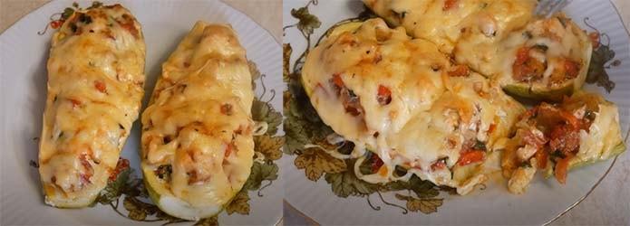 кабачки-фаршированные-куриной-грудкой-и-сыром-19