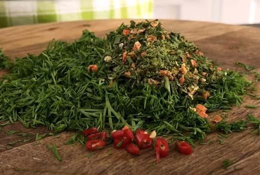 кабачки-фаршированные-овощами-4