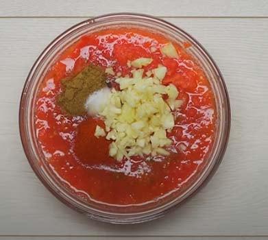 кабачки-с-мясом-кольца-1