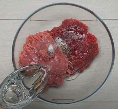 кабачки-с-мясом-кольца-6