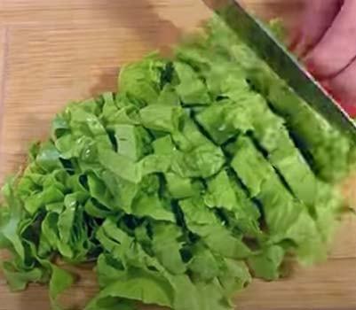 кабачковый-салат-4