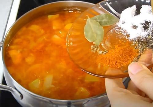 кабачковый-суп-с-фрикадельками-6
