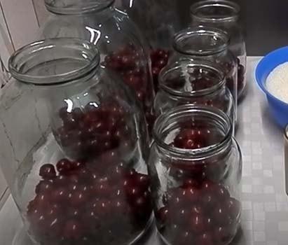 классический-рецепт-компота-из-вишни-2
