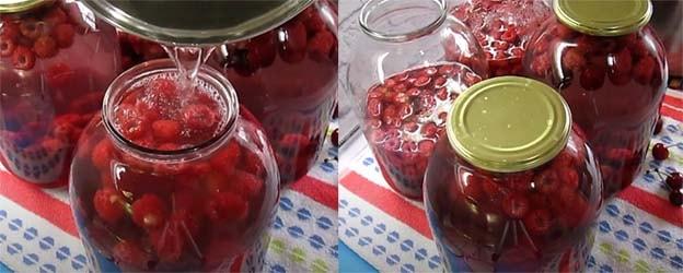 компот-из-вишни-и-малины-5