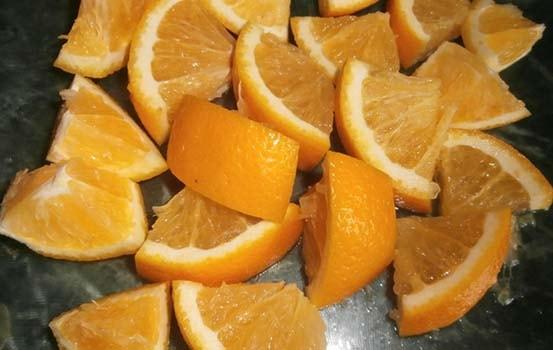 компот-из-вишни-с-апельсином-2