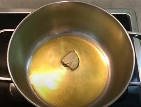 крем-суп-из-брокколи-и-кабачков-1