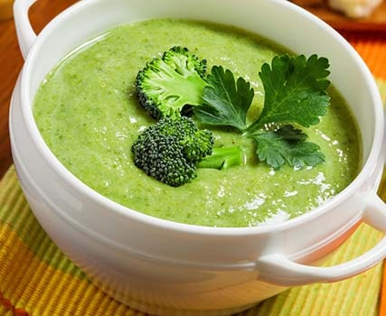 крем-суп-из-брокколи-и-кабачков-5