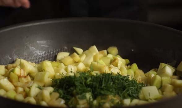 крем-суп-из-кабачков-5