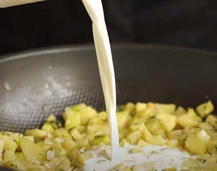 крем-суп-из-кабачков-7