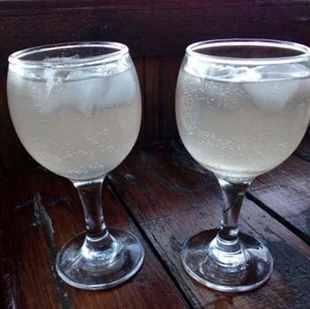 квас-из-березового-сока-рецепт-6