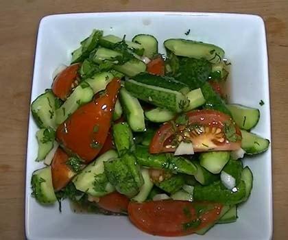 малосольные-огурцы-и-помидоры-в-пакете-6