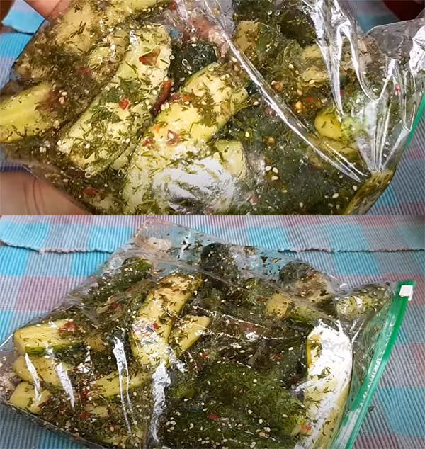 малосольные-огурцы-сухая-засолка-4