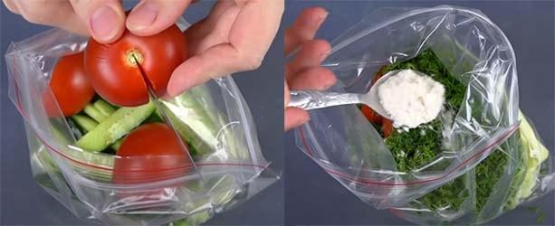малосольный-салат-огурцы-помидоры-4
