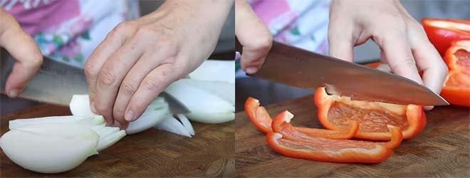 маринованные-кабачки-без-стерилизации-4