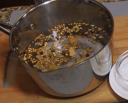 маринованные-кабачки-мгновенного-поедания-1