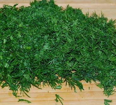 маринованные-кабачки-в-сыром-виде-3