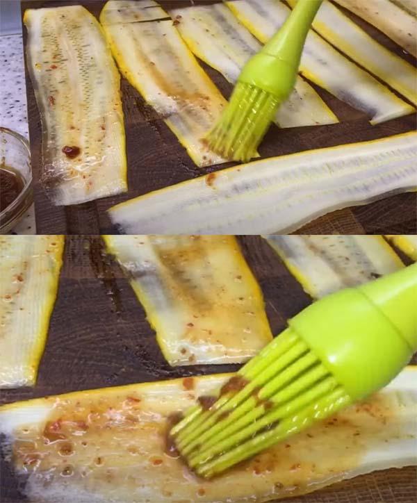 маринованные-кабачки-вкусные-3
