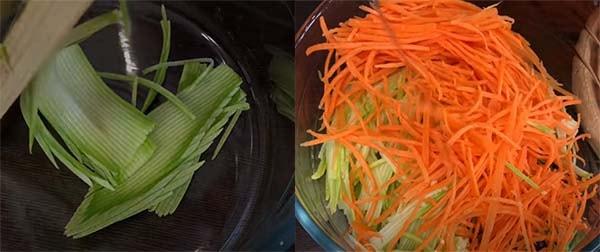 острый-салат-из-кабачков-по-корейски-2