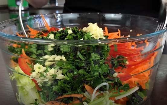 острый-салат-из-кабачков-по-корейски-4