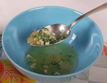 салат-из-кабачков-с-медом-1