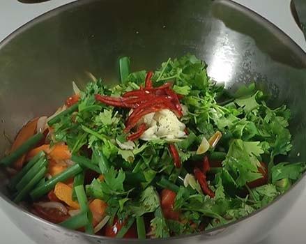 салат-из-кабачков-с-морковью-по-корейски-10