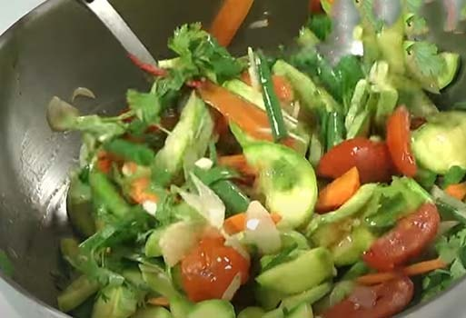 салат-из-кабачков-с-морковью-по-корейски-11