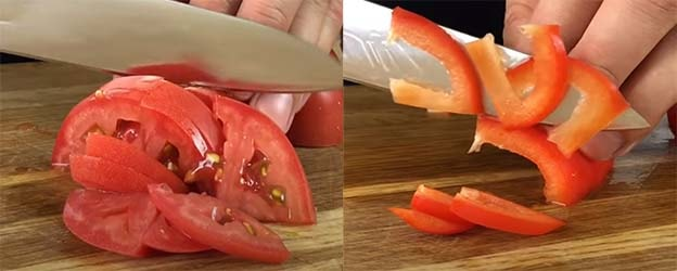 салат-из-кабачков-с-помидорами-3