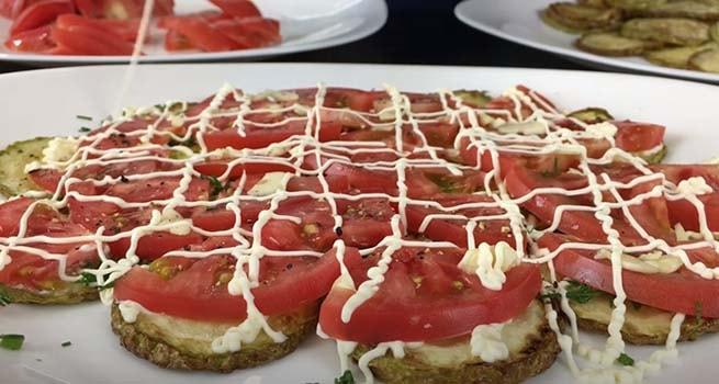 салат-из-кабачков-с-помидорами-5