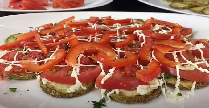 салат-из-кабачков-с-помидорами-6