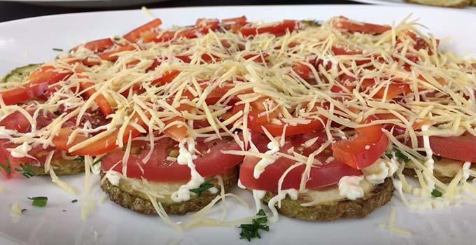 салат-из-кабачков-с-помидорами-7