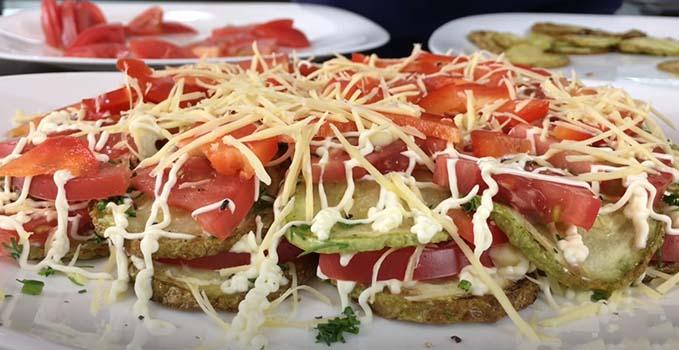 салат-из-кабачков-с-помидорами-8
