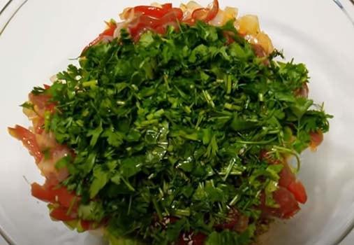 салат-из-свежих-кабачков-по-корейски-8