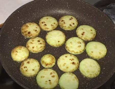 салат-из-свежих-сырых-кабачков-2